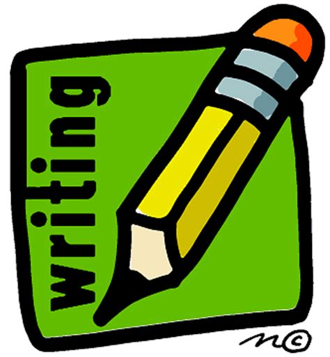 Essay Writing Help - Hire Academic Writers Online