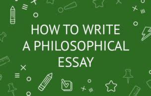 How to Write a Summary, Analysis, and Response Essay Paper